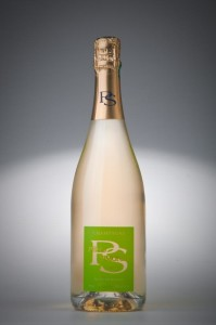 champagne-blanc-de-blancs_1_3_1
