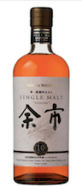 €€€ Whisky Single Malt Yoichi 10 anni- Nikka