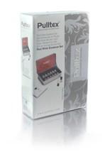 Red Wine Essence Aroma Kit for training the senses, 12 aromas