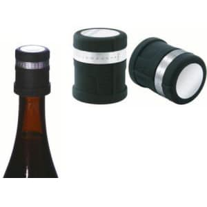 Artisan Food and Drink Accessory