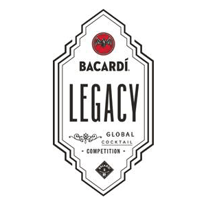 Gn Chan From USA Wins 2016 Bacardi Legacy Global Cocktail