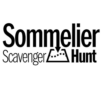 Announcing the Winners of the 2014 Sommelier Scavenger