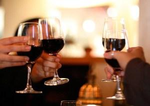 About Wine Around the World
