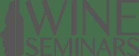 Wine seminars
