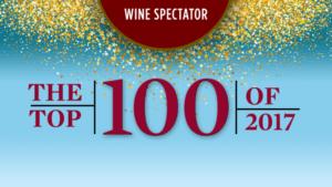 100 migliori vini