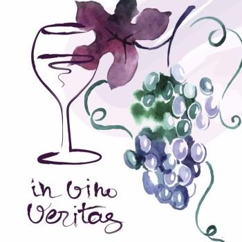 Newest Wines