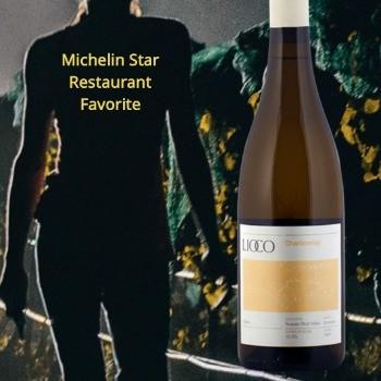 Lioco Estero Chardonnay 2015