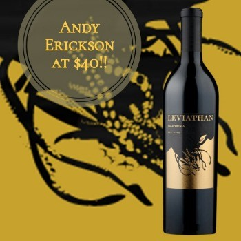 Leviathan Red 2016