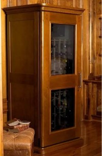 Le Cache Wine Cabinets | Cabinets Matttroy