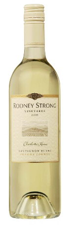 Rodney Strong Sauvignon Blanc Estate