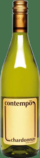Contempo Chardonnay
