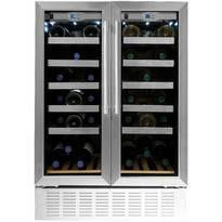 Caple Wine Refrigerators Stylish Home Cellars