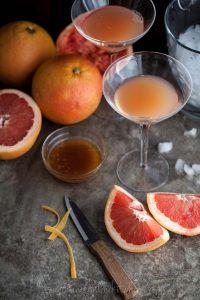 Brown-Derby-Cocktail-Recipe-from-gourmandeinthekitchen.com_