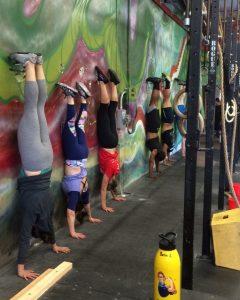 IMG_5454 snatch complex gymnastics seminar