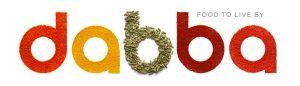 dabba_5_Spice_Logo-tag_smaller magic