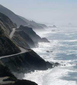 hwy1-coastline