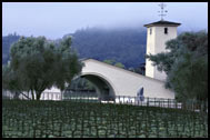 robert-mondavi-winery.jpg