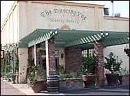restaurants in Lodi