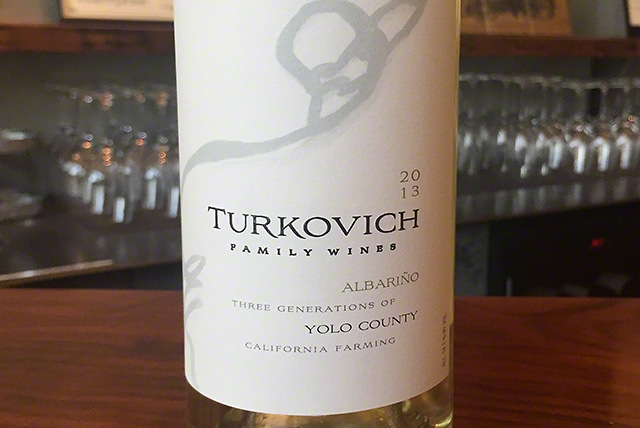 turkovich-family-wines
