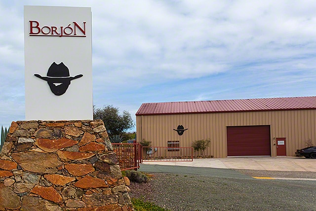 borjon-winery