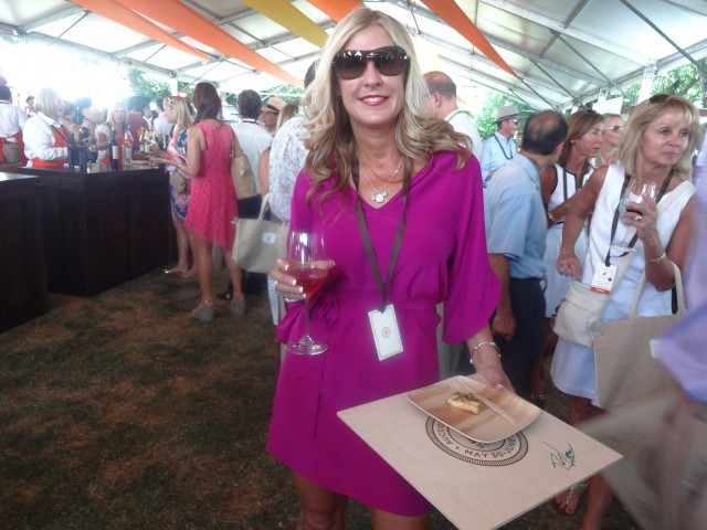 Wine Country Chic Napa Valley Style  HuffPost