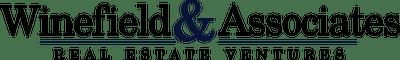 Winefield & Associates