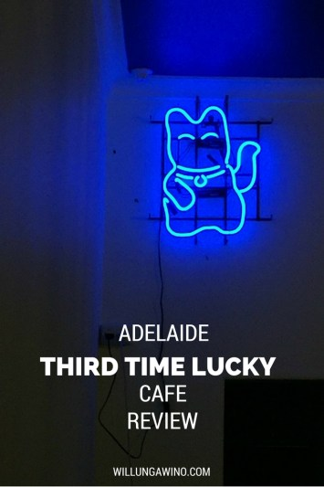 Third Time Lucky Review PINTEREST (1)