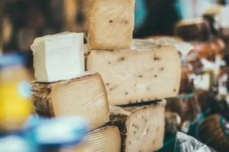 abbinamento formaggio winekissyou