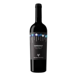 Chardonnay DOC Trevenezie linea Animafranca 2019 – Casa Baccichetto