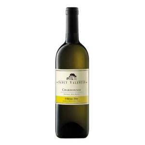 Chardonnay D.O.C. San Valentin Bolzano cantine ST.MICHAEL EPPAN