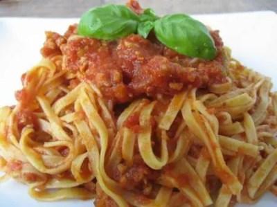 pasta-al-sugo-di-carne-winekissyou