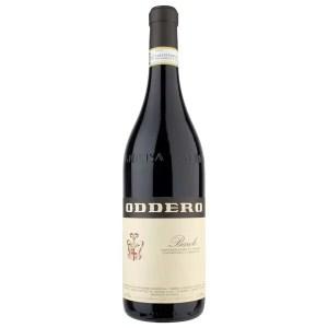 Barolo DOCG 2016 – Oddero