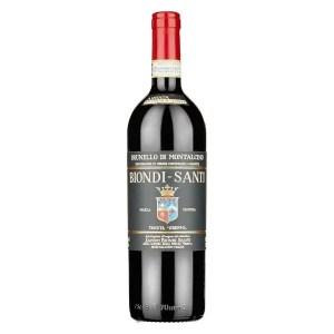Brunello di Montalcino DOCG 2011 – Biondi Santi