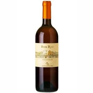 "Passito di Pantelleria DOC ""Ben Ryé"" 2011 (0.375 l) – Donnafugata"