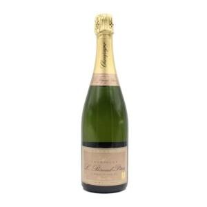 Champagne AOC Brut Reserve Premiere Cru – Benard-Pitois