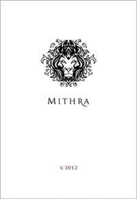 Mithra 2012 Cabernet Sauvignon (Mount Veeder) Rating and