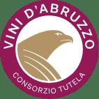 Vini d'Abruzzo