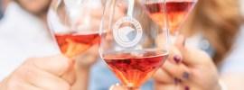 Consorzio di Tutela dei Vini d'Abruzzo