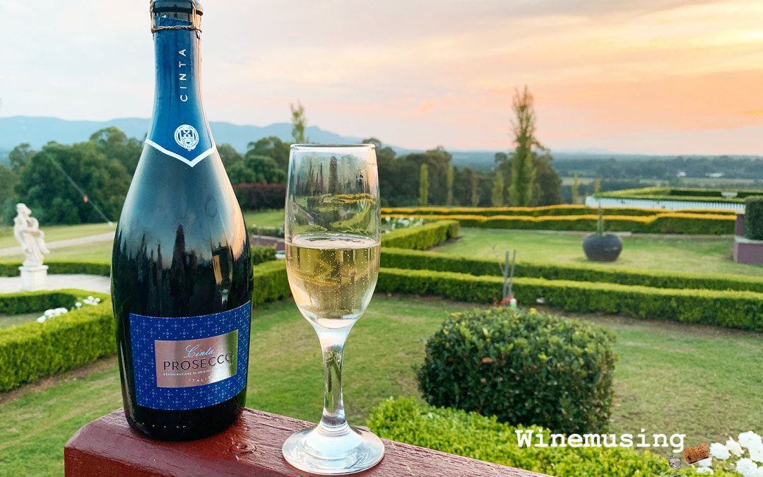 How to buy better Prosecco!