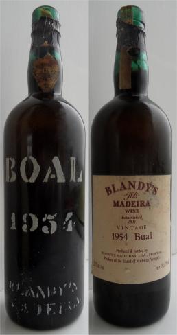blandys_bual_1954