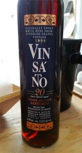 vinsanto-wine