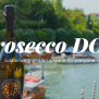 Prosecco Doc Italy S Sustainable Sparking Wine Video