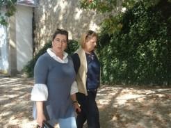 Douro Girls 19