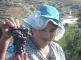 Douro Girls 6