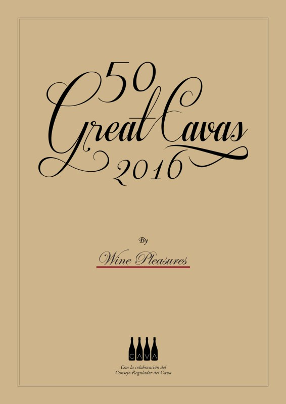 50gc 2016 cover med