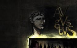 Wine Pleasures visits Celler Avgvtvs