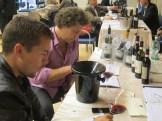 Wine Pleasures Workshop Buyer meets Italian Cellar Assisi