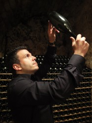 50 Great Cavas 2012 – a Wine Pleasures Visit to