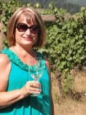 Linda Kissam Cava Blogger Trip 13