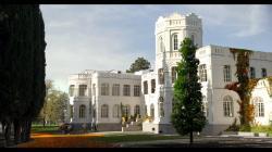 chateau mukhrani iwinetc 2014